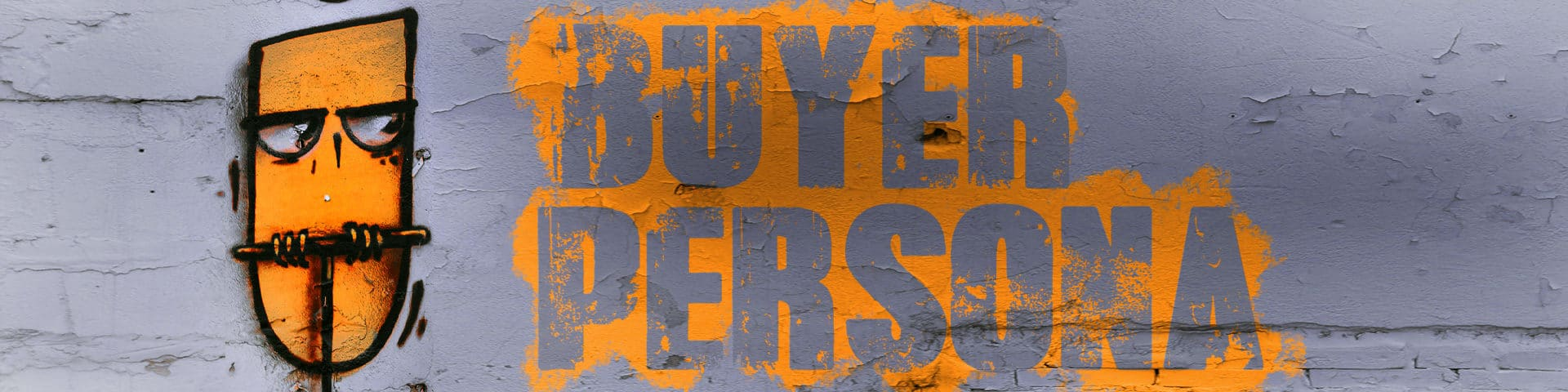 Titelbild Buyer Personas